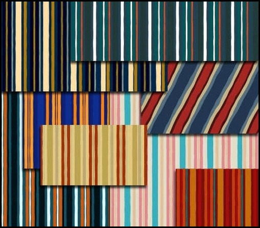stripes-pattern-pack