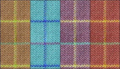 tileable-fabric-texture