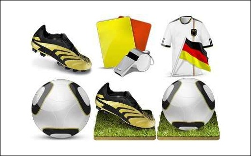 world-cups-2010-icon