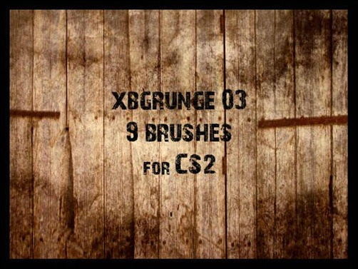 xb-grunge-03-photoshop-brush-sets
