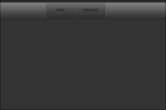animated-menus-using-jquery