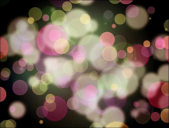 beautiful-bokeh