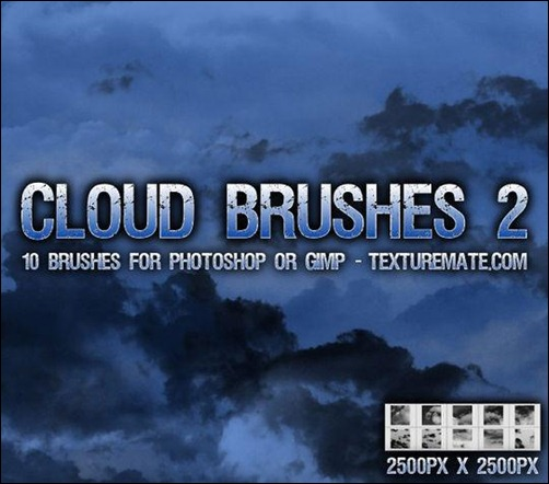 cloud-brushes-2