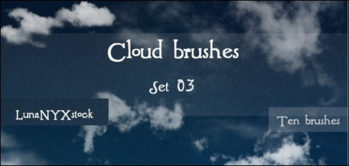 cloud-brushes-set3