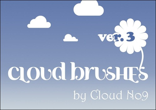 cloud-brushes-ver3
