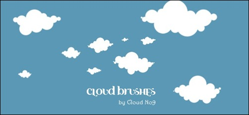 cloud-brushes[3]
