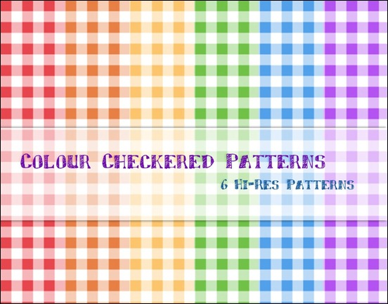 color-checkered-patterns-