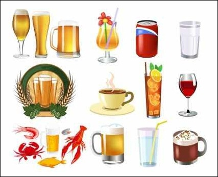 drink-beer-and-other-vectors