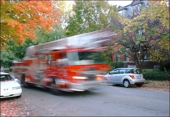 fire-truck-in-motion