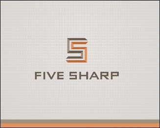 five-sharp
