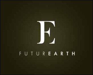 future-earth