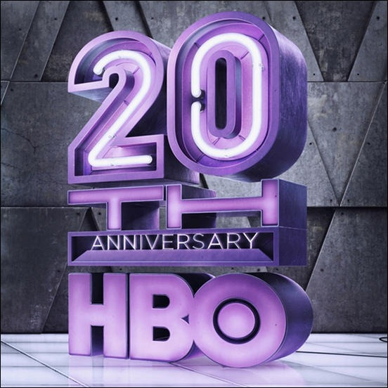 hbo-movies