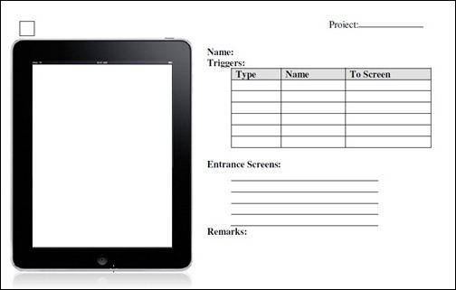 ipad-ui-wireframe-template