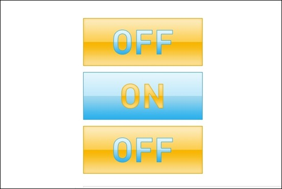 Jquery Css Background Image Fade Hover | Background Editing