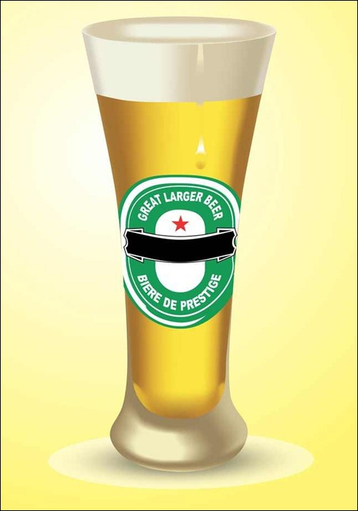 large-beer-vector