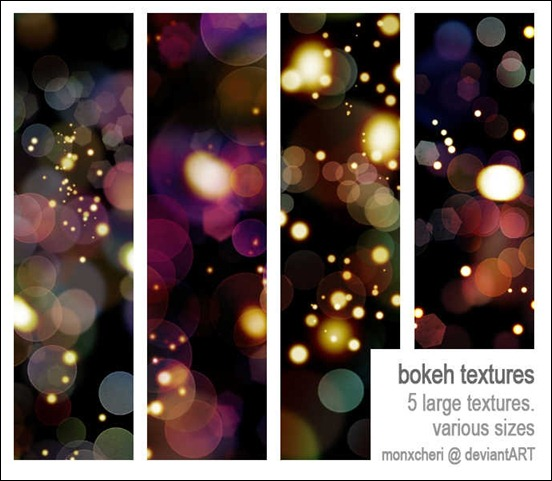 light-bokeh