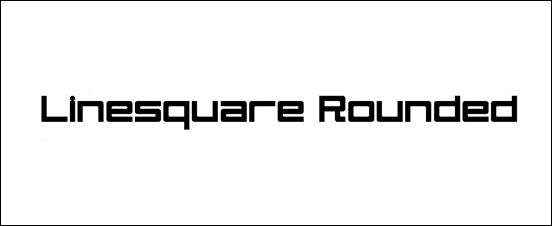 linesquare-rounded