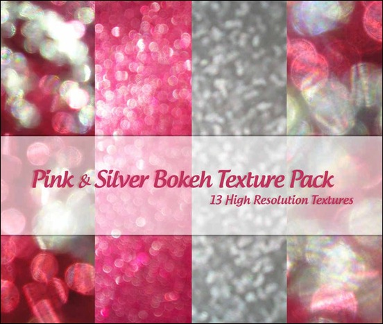 pink-and-silver-bokeh-pack