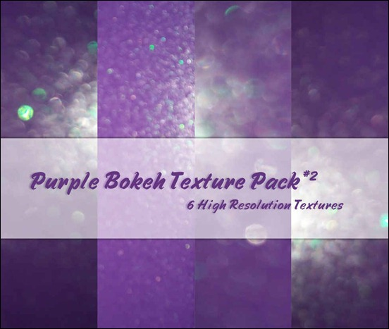 purple-bokeh-texture-pack