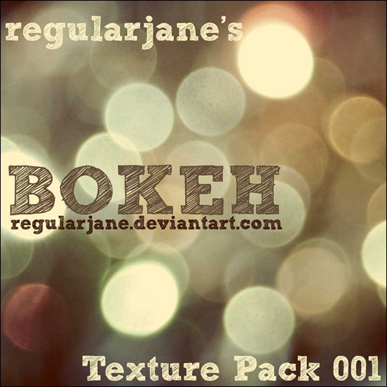 regular--jane's-bokeh-texture-pack-01