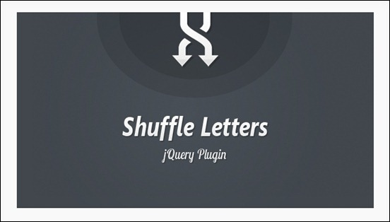 shuffle-letters-effect-with-jquery