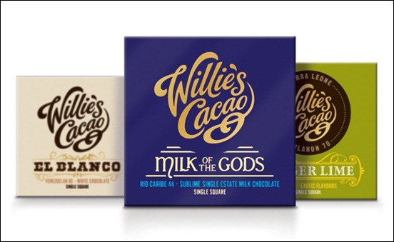 willie's-cacao