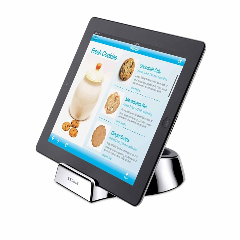 30 Top Ipad Stand Collection For Your Tablet