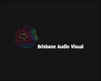 brisbane-audio-visual