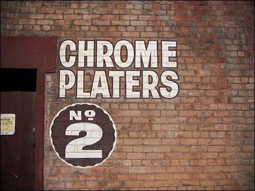 chrome-platters-no.-2