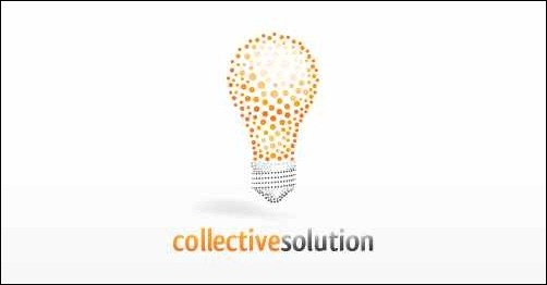 collective-solution