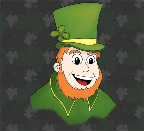 create-your-own-leprechaun
