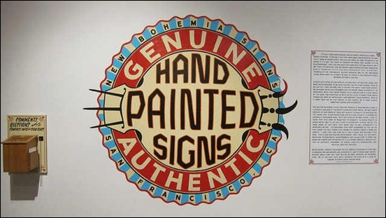 genuine-hand-painted-signs-authentic