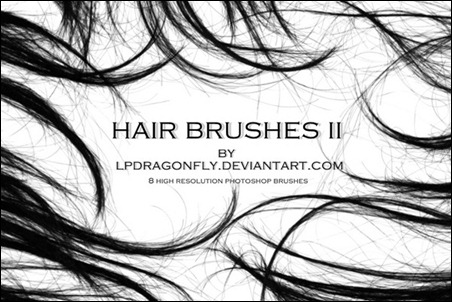 hair-brushes-II