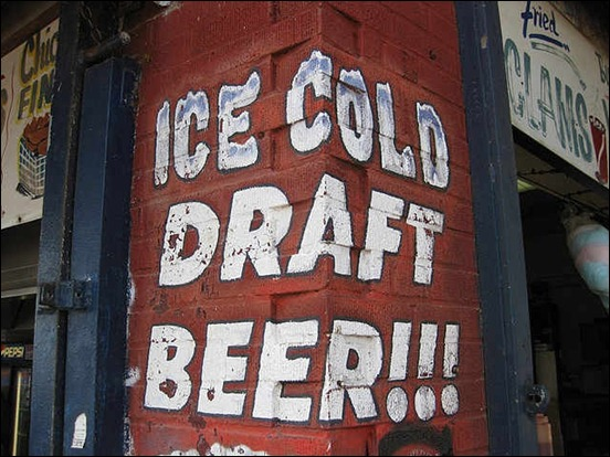 ice-cold-draft-beer