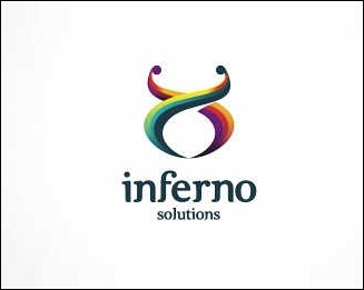 inferno-solutions