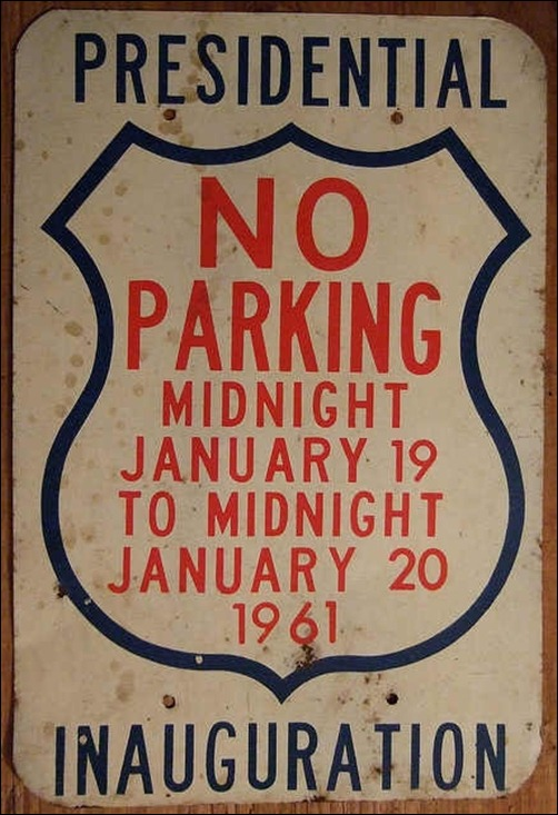 no-parking-sign-1961