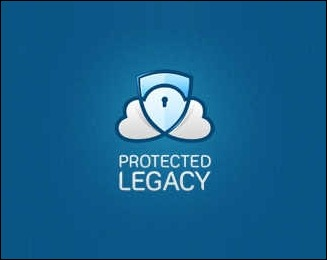 protected-legacy