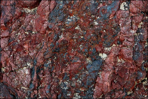 red-rock-texture