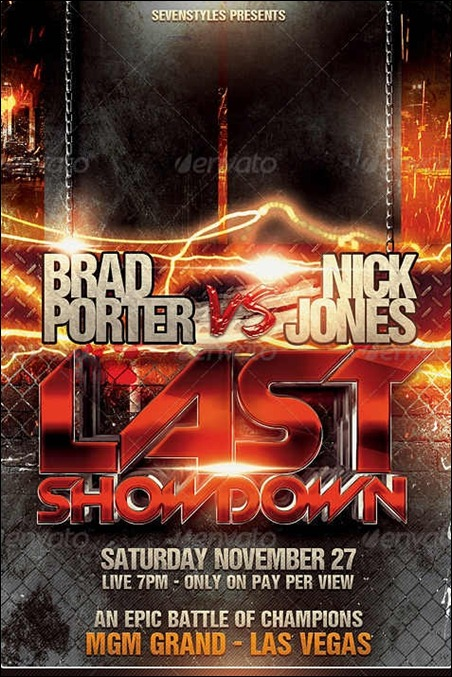 showdown-flyer-template[3]