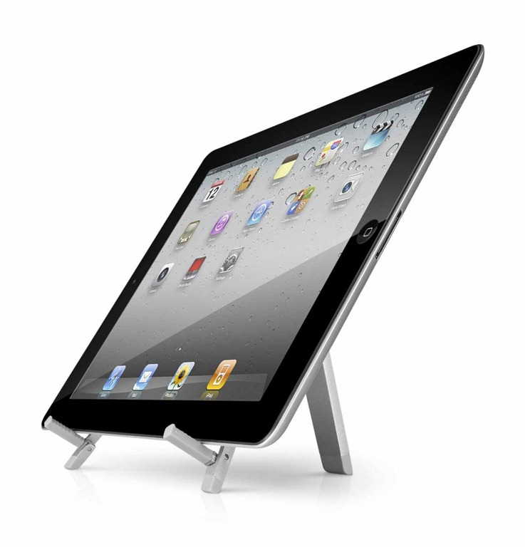 Compass Portable Stand for iPad