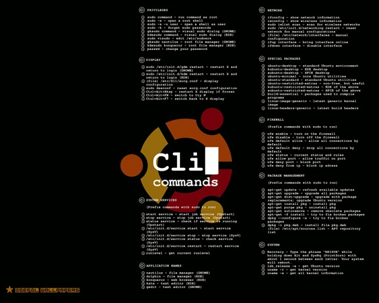ubuntu-commands-wallpaper