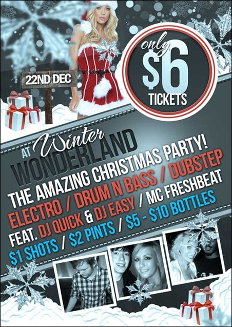 winter-wonderland-christmas-flyer