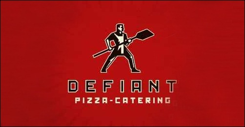 defiant-pizza-catering