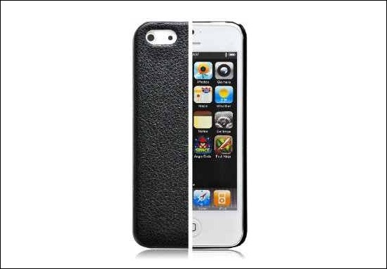 ionic-accentuate-leather-case