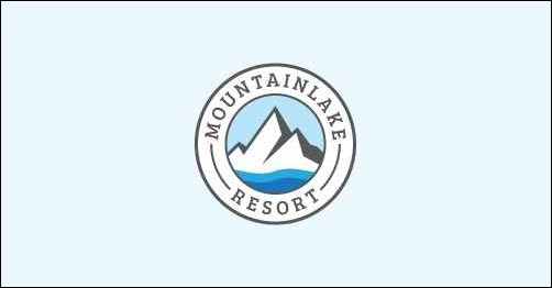 mountain-lake-resort