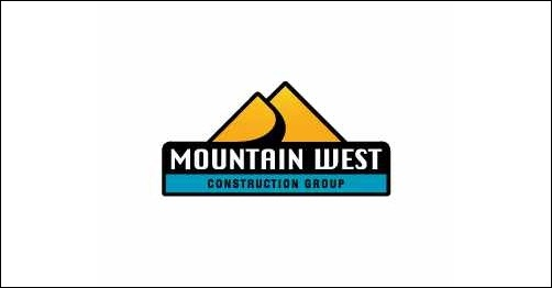 mountain-west-contrustction-group