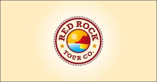 red-rock-tour-company