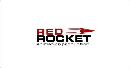 red-rocket-animation-production