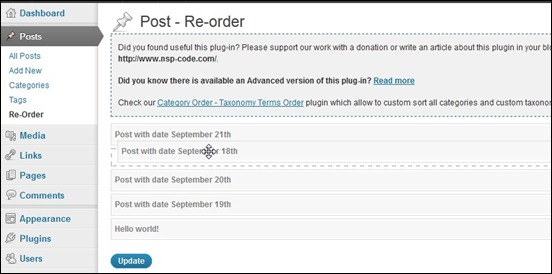 reordering-the-posts