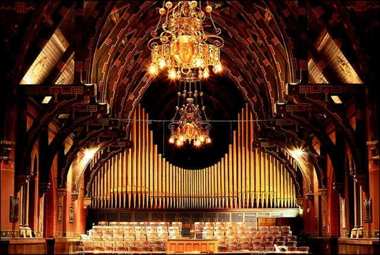 sage-chapel-pipe-organ